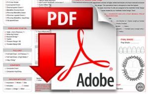 rx-form-pdf-link